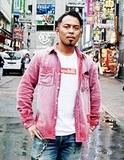 【植竹 拓】「この街もギャル男も、ギラギラしなくなった」メンエグの立役者は今も渋谷に立っている
