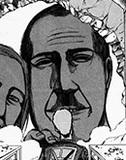 熟女エロ系巨人も登場!? サイゾーが勝手に選ぶ!「この巨人が気になる」6選