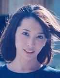 【山崎真実】元グラドル山崎真実が、オトナの女へ華麗に変貌!