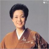 美空ひばりの急逝に駆けつけたゲイバーのママ 島倉千代子の訃報と演歌歌手のプライベート