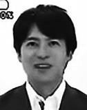 ルックス、アナウンス技術、萌えポイント… キー局+NHK看板アナをクロスレビュー!