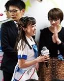 地方アイドル・橋本環奈 急激ブレイクで見えた元SKE48の苦悩