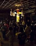 日本は本当に無宗教!? ドラえもん音頭にも潜む無自覚の信仰心を探る