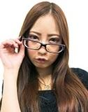 AV女優・真野ゆりあが秘密保護法を語る「愛する彼氏のセックスを眺めていたい!」