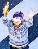「人を救いたい」「日本を変えたい」KinKi Kids堂本剛の奈良教トンデモ語録