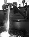 土手焼き――折鴨ちゃん、それは淀んだ土手焼きを救う救世主だった
