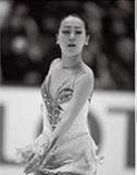 氷上に舞うのは美の競演かそれとも……フィギュアスケートの