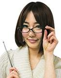 AV女優・綾瀬なるみがダンス必修化を語る「早くから芸術にもエッチにも親しむべき!」
