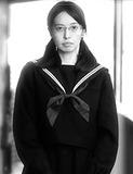 【アイドル・西田藍】「引きこもりの私は、ある日制服に恋をした」