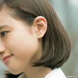 【武藤彩未】カラオケで80'sアイドルを熱唱しています。
