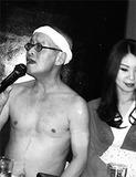 小保方氏はジジイの妄想に輪姦されたスケープゴートあれはねつ造ではなくアップリケ、まったく問題ない!