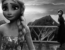 """『アナと雪の女王』――超大ヒット作で見るべきはディズニーの達成、だが""""革命的""""とは言いがたい"""