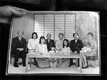皇居、浅草、東京タワー……はとバス「中国語でご案内東京1日」に参加してみた!
