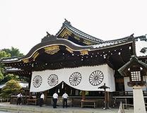 中韓の怒りの理由はここにあり!? 靖国問題を知るための「靖国神社」史