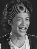 """赤西仁&田中聖の""""その後""""はいかに? 相変わらず六本木で遊び呆けてる!?"""