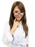 【桃瀬れもん×医療問題】おちんちんは押し付けOK☆だけど、医療費は押し付けないで!
