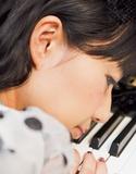 【福嶋麻衣子】Pファンクがおむつをしてライブする姿に「カッケぇ!」って(笑)
