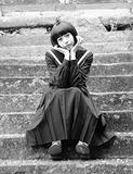 【アイドル・西田藍】「選び取られたセーラー服の歴史」