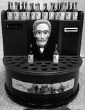 「オヒョイさんとほろ酔い大人のワインバーゲーム」