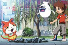 巧者はこうやって観る!2014年キッズアニメ5作を批評家ガチンコレビュー!