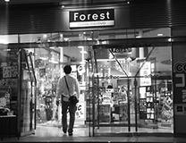 「新宿の紀伊國屋書店はナンパの聖地になり得るか?」