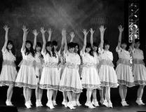 乃木坂楽曲はアイドルソングではない!良質J-POPを歌うことの期待と課題