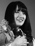 乃木坂は演劇界からひっぱりダコ!? 卒業後も見据えたソニーの女優化戦略