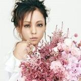 ライジングに噛み付く抑制されぬ孤高の歌姫――安室奈美恵独立劇