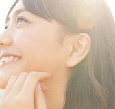 【松井愛莉】さくら学院の『See You…』は卒業ライブでも、歌いながら泣いちゃいました。