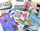 """""""もういらないだろ""""批判もなんのその、東京─金沢は夢の2時間28分に! 北陸新幹線と日本の未来"""