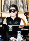 【m-flo☆Taku Takahashi】が緊急参戦!音楽とネットの親和性とはいかに? ストリーミングの是非を問う!