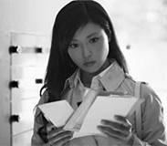 """注目は、フカキョン起用の""""あの""""作品!決定!ネットCM動画トホホアワード2015"""