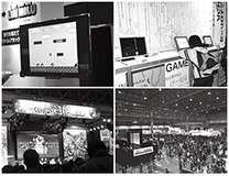 『闘会議2015』ニコニコ史上初のゲーム特化型一大イベントで見えた、ゲーム業界の全体性