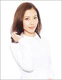 【DJ KAORI×横山美雪】「この国はどうなってるの!?」風営法によるダンス規制に女流DJ二人がモノ申す!