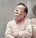 生ける歴史遺産となった昭和天皇、GHQに十字架を負わされた今上天皇――30年後の『ミカドの肖像』猪瀬直樹の自己解題