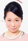 【辛酸なめ子】佳子様流メイクを体験!インペリア女子力から溢れ出る国民を癒やす口角の力とは?