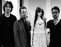 『山田孝之の東京都北区赤羽』映像作品に何ができるか?――切迫感が担保したフェイクドキュメンタリーの強度