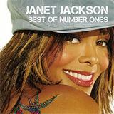 【ジャネット・ジャクソン】笑わぬ女が堕ちた理由。ジャネットの復活はあるか?