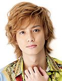 テニミュ出身俳優【小野健斗】のイケメンとしての生き様とは?「『かっこいい』と言われるのは最初だけなんです」