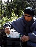 関係者らが告発!ホームレスへと広がる貧困ビジネス医療の闇