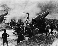 【歴史学者・一ノ瀬俊也氏】が語る「戦前日本の軍隊イメージ」…現代との単純比較は無意味である!