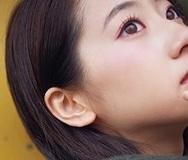 【武田玲奈】高校生の頃、椎名ひかりちゃんの大ファンになって。素人時代にこの曲のMVに出演してるんです!