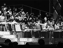 『AKB48』――AKB48の10周年とこれからの課題