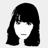 トップ女優から地下アイドルまで…オタクアピール女性タレント27人を一挙掲載!