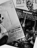 """スター・ウォーズ祭は2020年まで続く!? メディアを掌握してアメとムチを使い分けるディズニー""""帝国"""""""