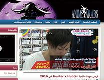 やっぱり『ナルト』人気は高い!イスラム世界の人々が好きな日本のアニメとは?