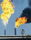 日本には石油を掴むチャンスがあった!?――イスラム世界と【石油利権】