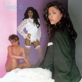 【ヴァニティ6】ヴァニティからマイテまで。プリンスを取り巻く女たち