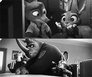 『ズートピア』――ディズニーの自己批評路線が作り上げた、嫌になるくらいの完成度
