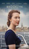 『ブルックリン』――NYの下町に響くアイルランド移民の希望と絶望と哀歌